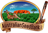 Australian seed bank review